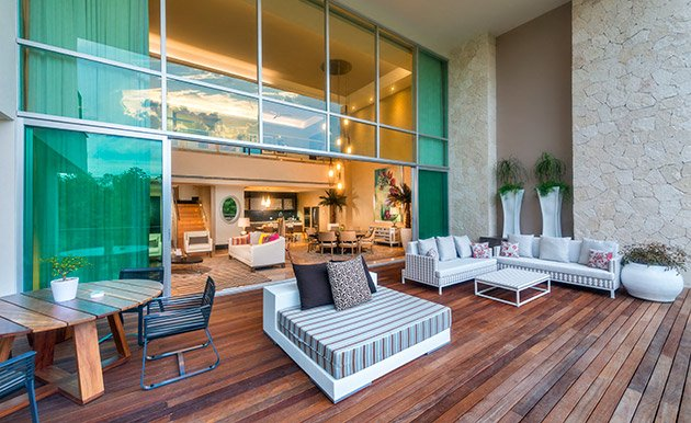 Grand Luxxe Loft, Riviera Maya, holiday rental in Cancun