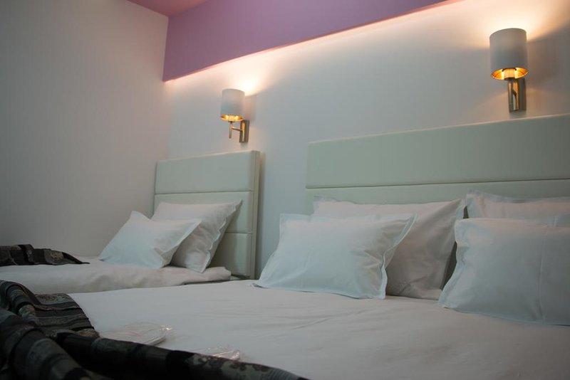Villa Downtown Mostar Rose Apartment, casa vacanza a Siroki Brijeg