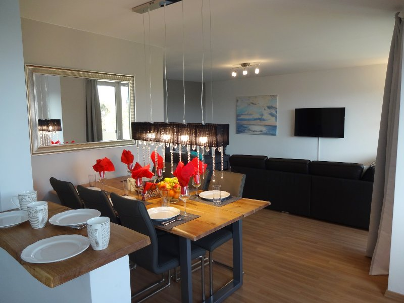 Aktualisiert 2019 Luxuriöse 3 12 Zimmer Wohnung Direkt An Dachau