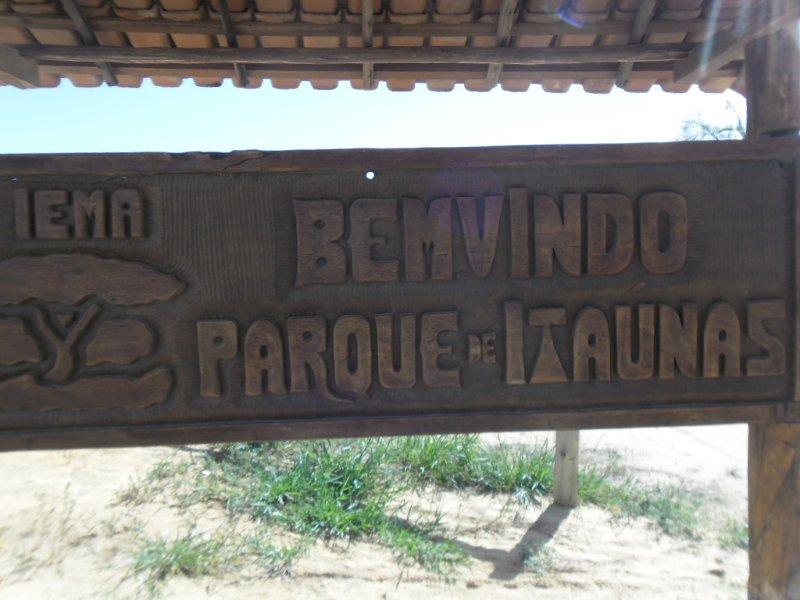 TEMPORADA KITNET VILA DE ITAÚNAS ES, vacation rental in Conceicao da Barra