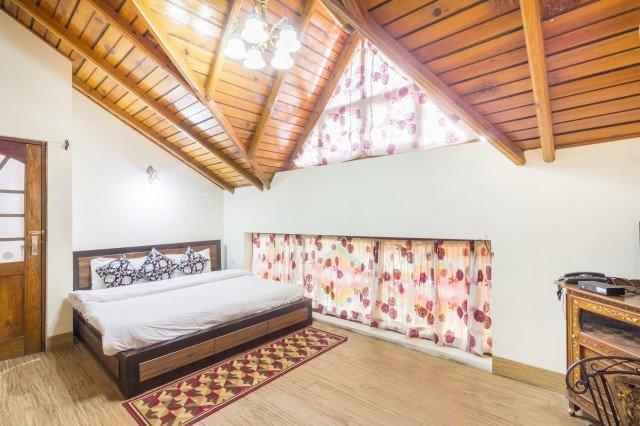 variante 1 dormitorio