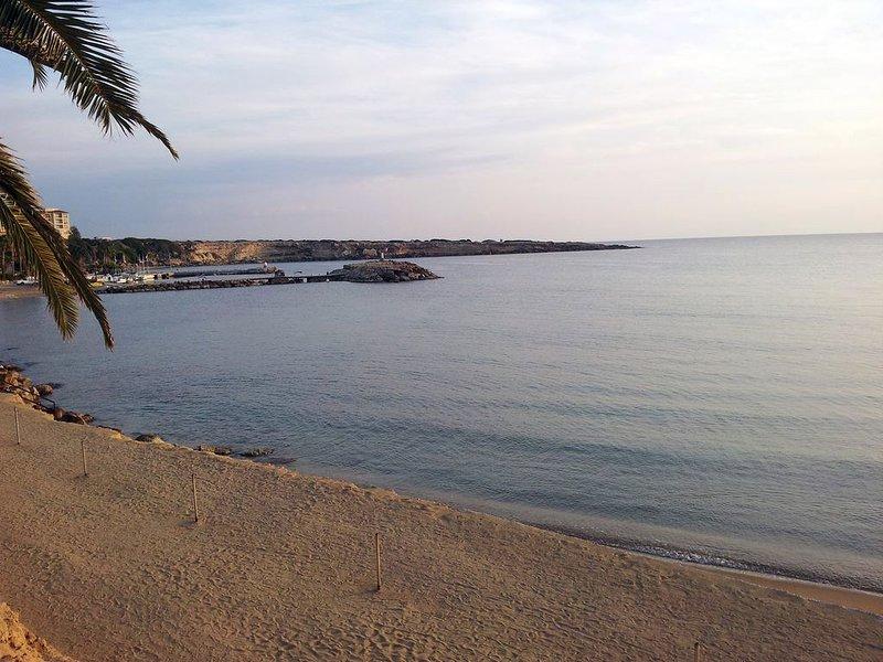Corellia Praia