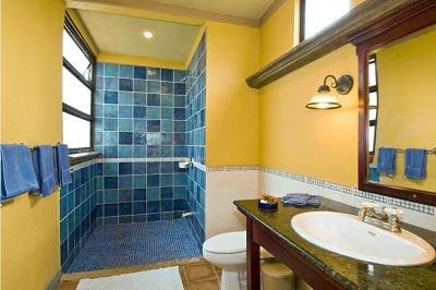 Bathroom # 2 Bathroom # 2