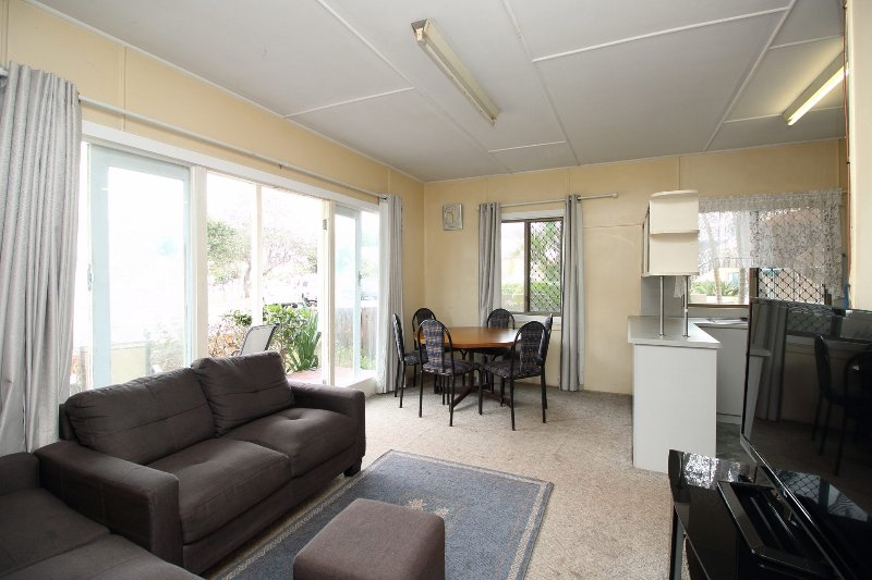 Blue Seas 1 - Tugun Beachfront, vacation rental in Tugun
