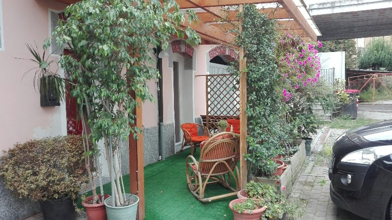 Appartamento MARA, vacation rental in Baceno
