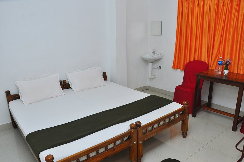Green Land Home Stay, holiday rental in Munnar