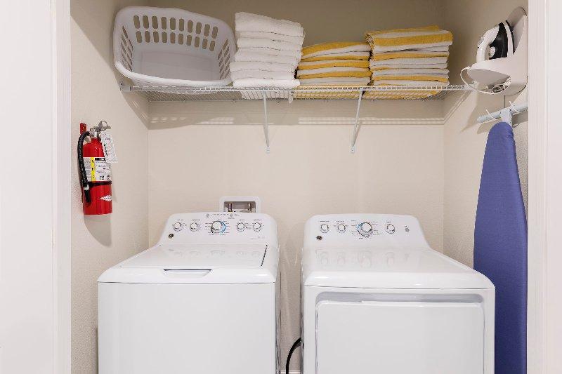 condomínios baratos para alugar com lavanderia