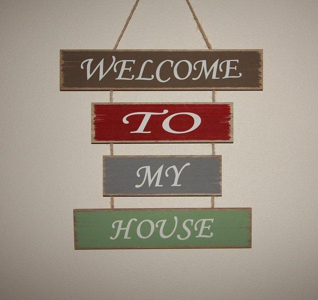St Leonards Convenient & family friendly 2 bedroom apartment, location de vacances à Lane Cove