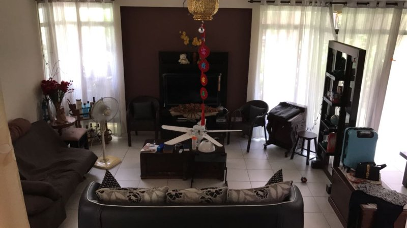 Holiday Home Room To Let, holiday rental in Klang