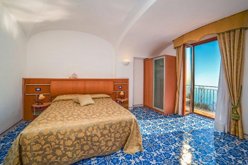 Esta imagen representa el tipo de habitación.