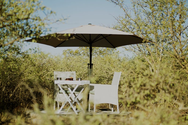 Baromi Country Club, holiday rental in Botswana