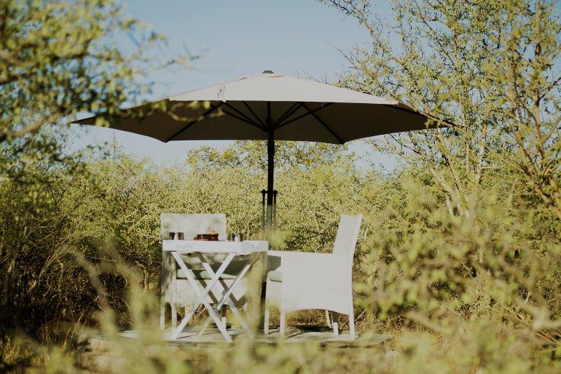 Baromi Country Club, location de vacances à Gaborone