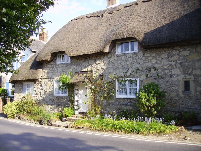 Ye Olde Cottage, holiday rental in Billingham