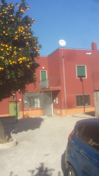 A casa di Etti, holiday rental in Pellezzano