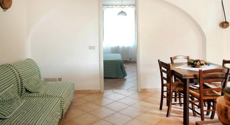 Casa Vacanze Collealberti, holiday rental in Orciano Pisano