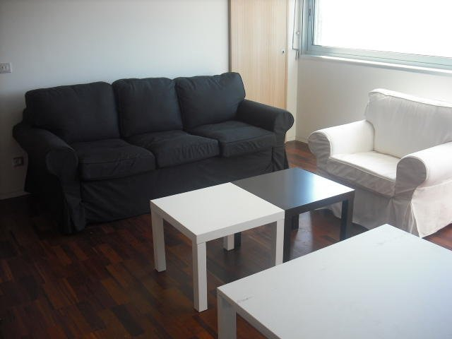 Oferta de maravilloso apartamento de mar playa en la paradisiaca isla con Wifi, holiday rental in Vilanova de Arousa