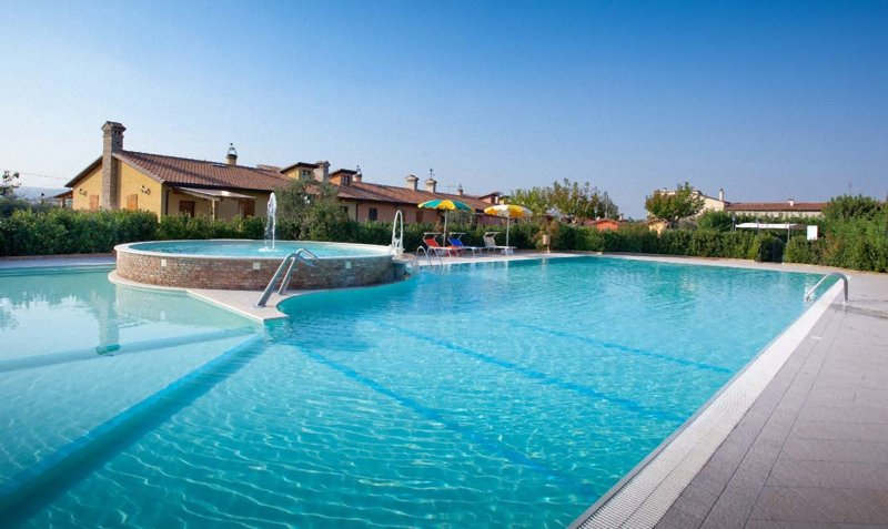 Appartamento Lavanda, location de vacances à Montemaggiore al Metauro