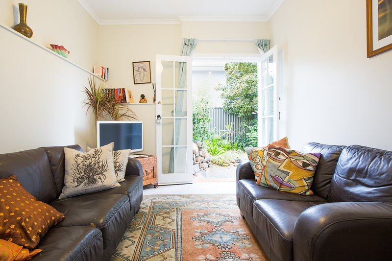 Tranquil Suite, holiday rental in Ipswich