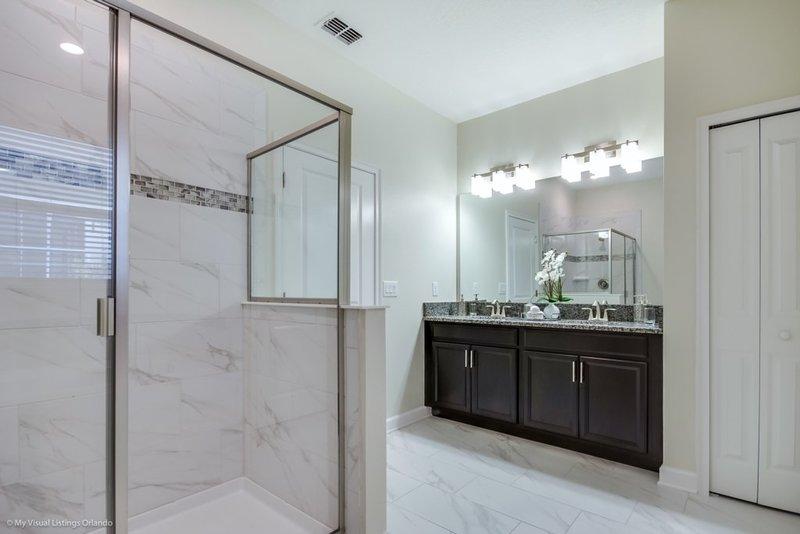 Ultimate 8 Bedroom 5 Bathroom Champions Gate 70 Updated 2020 Tripadvisor Championsgate Vacation Rental