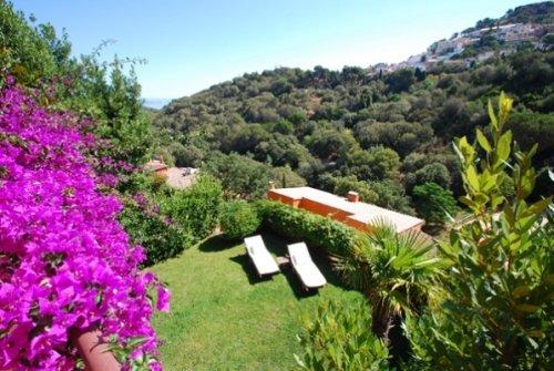 Begur Villa Sleeps 6 with Pool and WiFi - 5736592, alquiler de vacaciones en Regencós