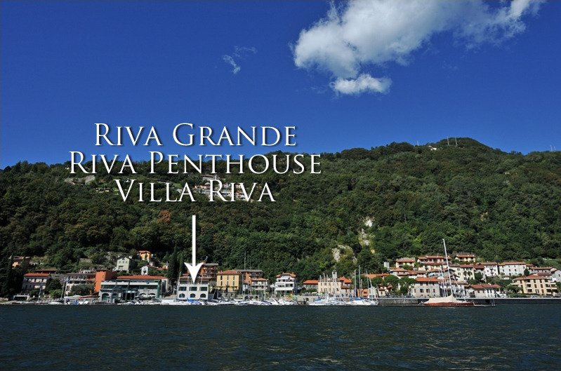 Il Piazzo Villa Sleeps 18 with Air Con and WiFi - 5771344, vacation rental in Plesio