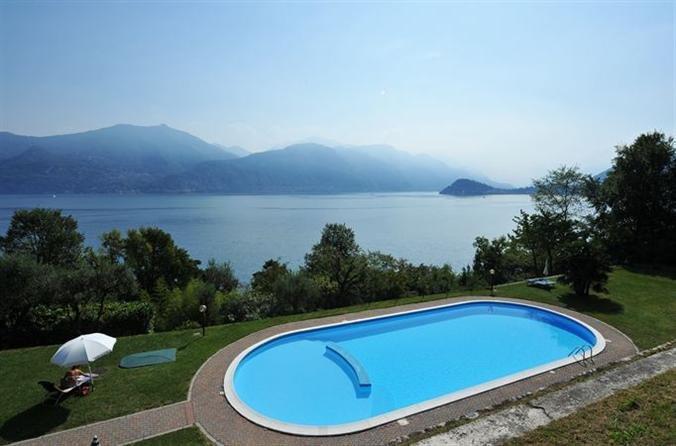 Bellavista Grande, vacation rental in Menaggio