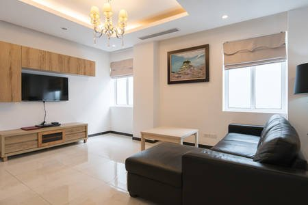 IDC Serviced apartment - Central Hanoi, vacation rental in Hanoi
