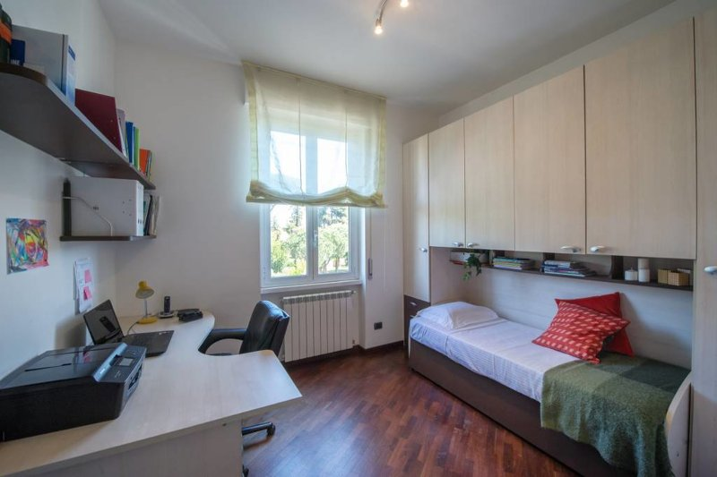 Photo of Nice and colorful 2 bed flat near San Giovanni