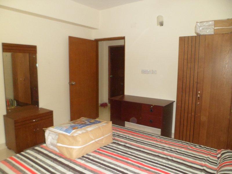 Dhaka Homestay, Ferienwohnung in Savar