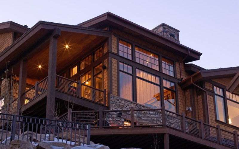 deer-valley-whitetail-lodge-006