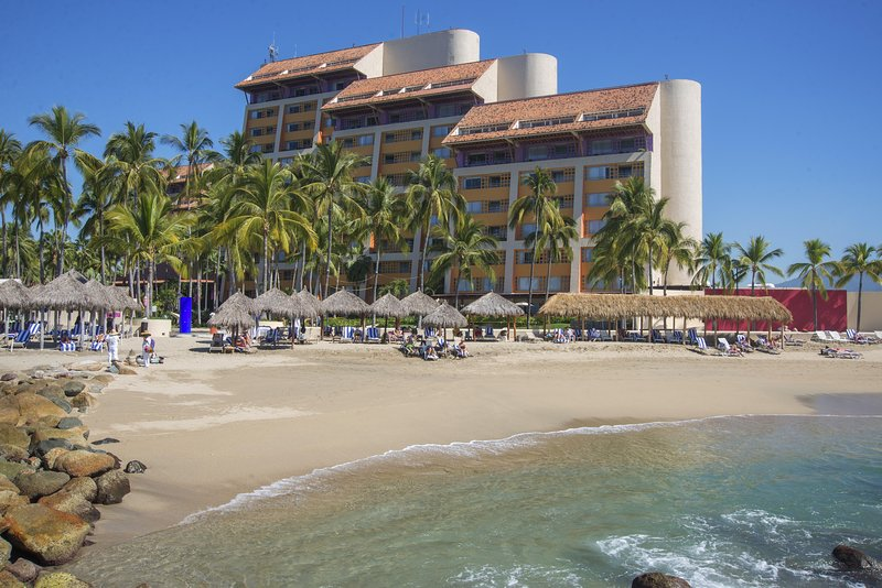 Club Regina Puerto Vallarta Resort