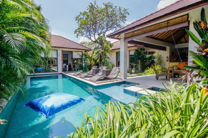 samana-villas-legian-villa-10-high-resolution-43_L-085bc2a1-*********-b0b5-8b6f63f4fca8.jpg
