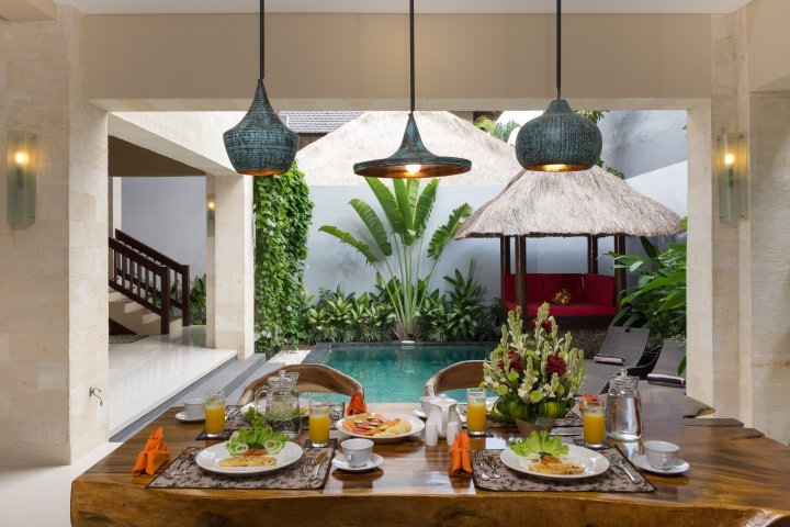 the-secret-villas-seminyak-villa-yang-high-resolution-16_L-7abc6461-35b8-4e59-a375-bec7de9d8951.jpg