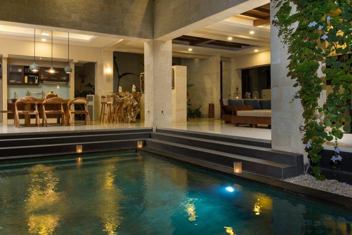 los-Secret-villas-Seminyak-villa-yang-alta-resolución-09_L-b18abf20-2247-45bd-9f73-21436d218d97.jpg