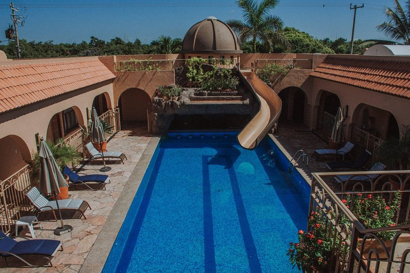 Mazatlan Vacation Rentals #Mazatlan4Rent