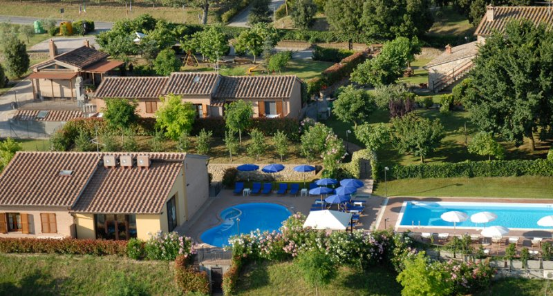 Capanna, holiday rental in Macchie
