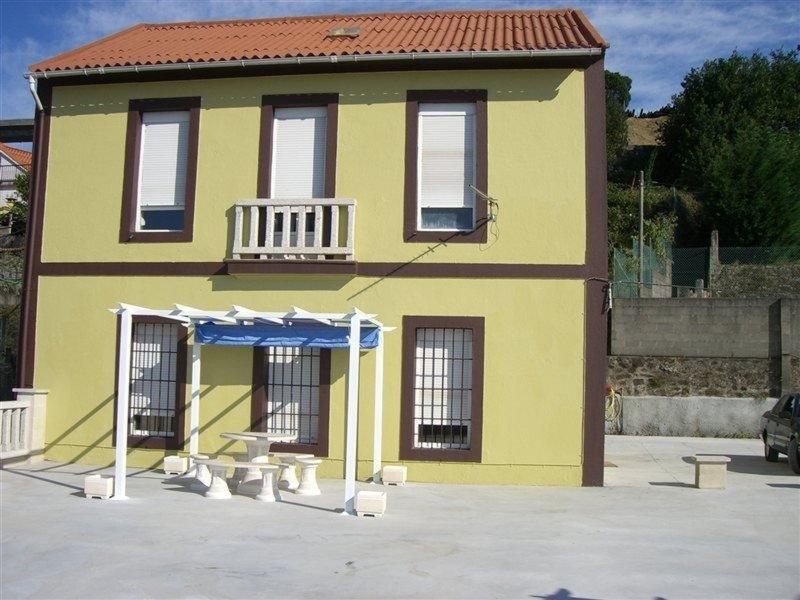 Apartment - 2 Bedrooms - 100119, vacation rental in Vigo
