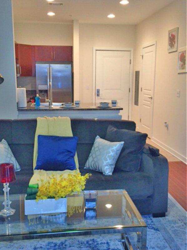 montclair stylish space close 2 nyc has shared outdoor pool rh tripadvisor com