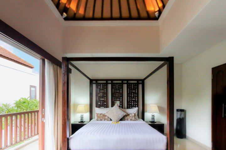 aroha-boutique-villas-seminyak-high-resolution-02_L-d4ab********a-478e-9c15-028d165092c4.jpg