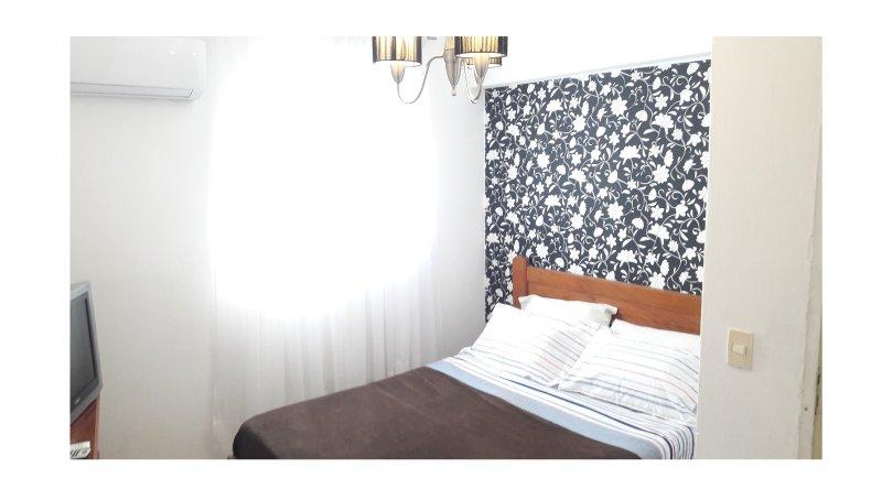 Departamento 2 Dormitorios Nvo. Centro, vacation rental in Central Argentina