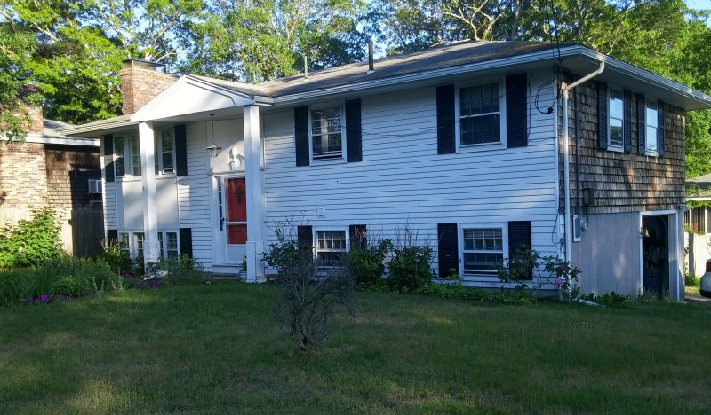 Life's A Beach, vacation rental in South Dennis