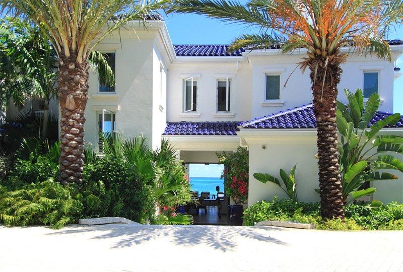 villa5-outdoor13