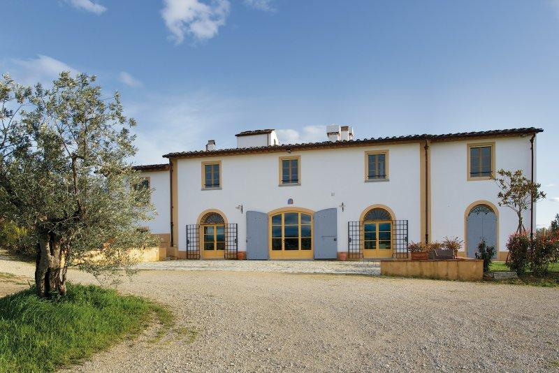 Toscana-villa-Oliveto-3650_2x