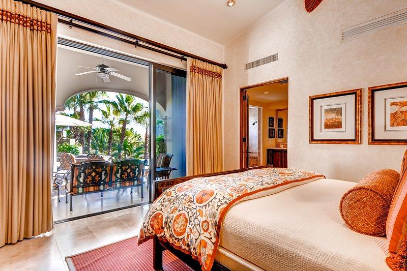 Quintess_86 _-_ Bedroom_2