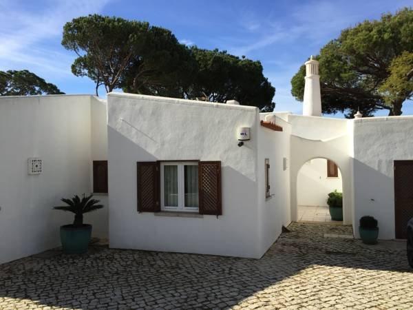 Vilamoura, Villa Alegria, vacation rental in Vilamoura