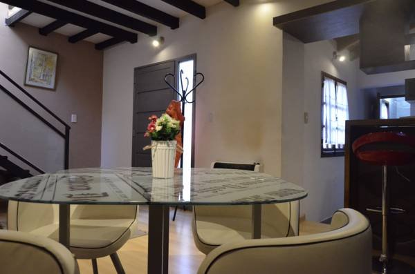 ANDES LOFT, holiday rental in Lujan de Cuyo