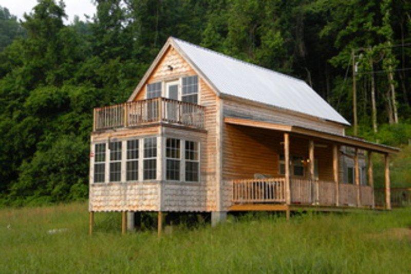 meadow cabin at the creek has terrace and balcony updated 2019 rh tripadvisor com