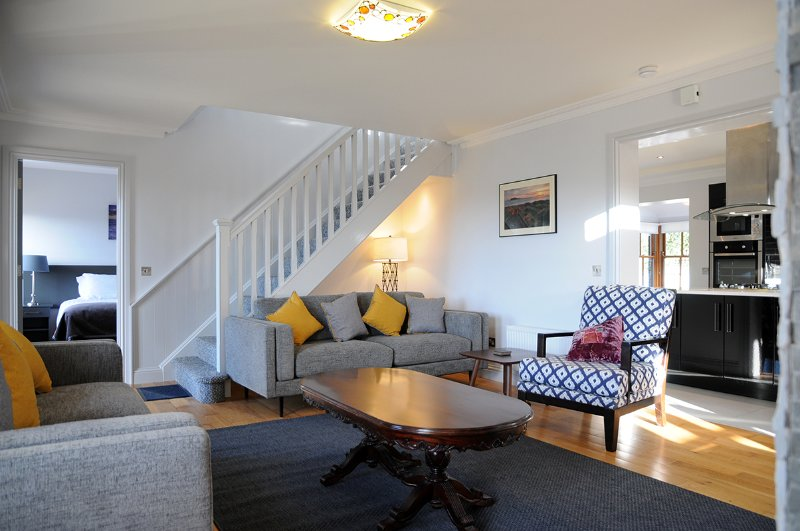 Number One Dingle, holiday rental in Dingle Peninsula