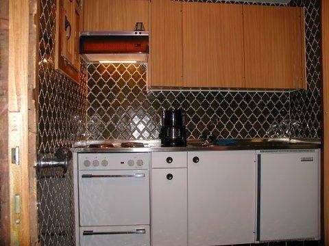 Cook corner rez