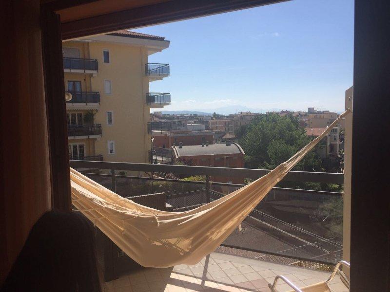 Mediterraneo House, casa vacanza a Formia